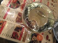 SPAIN BAR P:酒