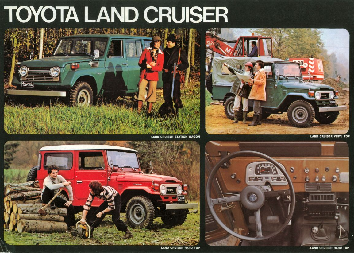 Toyota20Land20Cruiser201.jpg