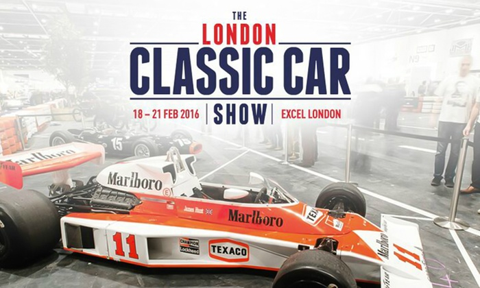london-classic-car-show.jpg