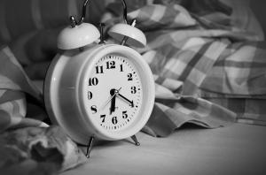 alarm-clock-1193291_960_720_convert_20160224102858.jpg