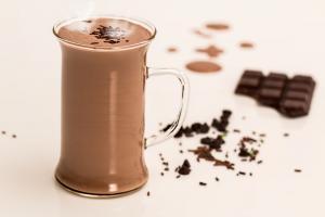 hot-chocolate-1058197_960_720_convert_20160225224356.jpg