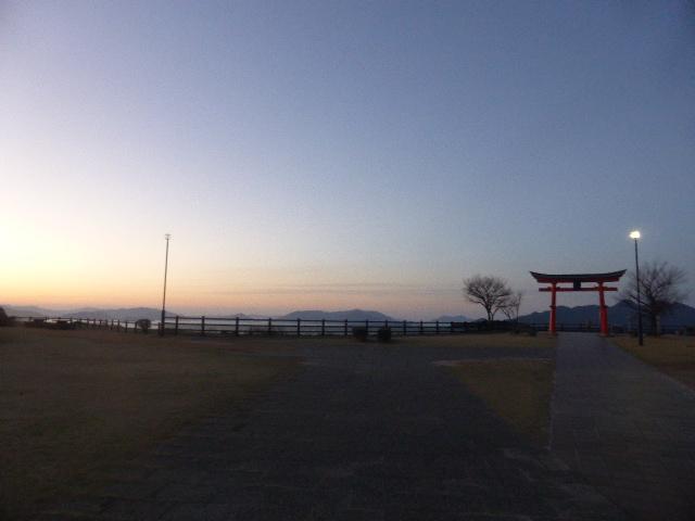 勝手気ままなくるま旅~宮島・厳島神社編前半~